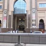 Al Safwa (2)