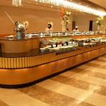 AlMarwa Rayhaan Hotel (1)
