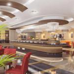 AlMarwa Rayhaan Hotel (3)