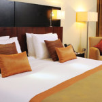 Mövenpick-Hotel-&-Residence-Hajar-508x249