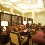 Movenpick Hotel & Residence Hajar Tower Makkah 005