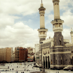 Makkah_3_by_Ash_Bahrain1