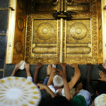 the_golden_doors_of_the_kaaba_by_roony99-d33d33b